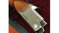 KHAN Arms ARISTA 12/76 Обзор охотничьего ружья