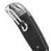 Нож CRKT R2301 Hollow-Point+P складной, клинок 8Cr13MoV CRKT_R2301