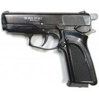 Пистолет Ekol ES 66C к.4,5, в кейсе