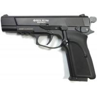 Пистолет Ekol ES Р66 к.4,5, в кейсе