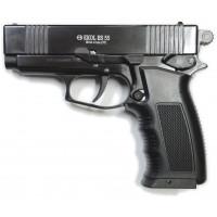 Пистолет Ekol ES 55 к.4,5, в кейсе